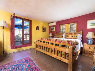 Paloma - SPECIAL PRICING, NOV, JAN, FEB, Santa Fe