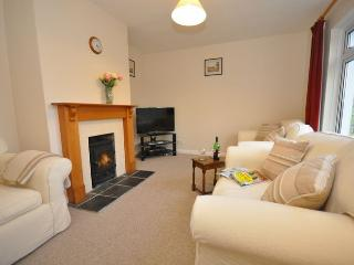 LBLAG Bungalow situated in Widemouth Bay (7mls SE)