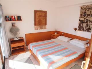 Apartment CN124, Estepona