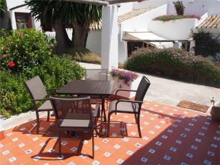 Apartment CN099, Estepona