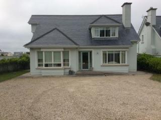 Walsheslough, Rosslare Strand, Co, Wexford