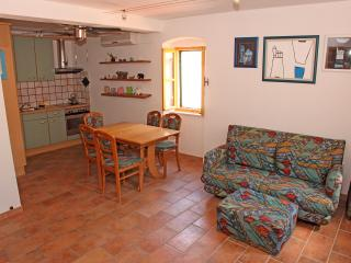 Apartment Mima First Floor, Hvar