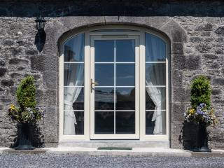 Sheephouse Country Courtyard - Cottage, Donore