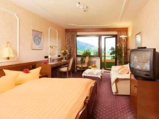 Guest Room in Gutach im Breisgau (# 8859) ~ RA64948, Bleibach im Breisgau