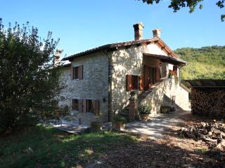 B&B Ancient Oaktree, Gubbio