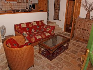 Apartment Mima Ground Floor, Hvar