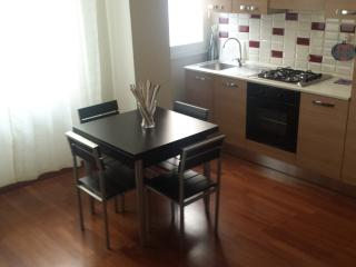 Appartamento in zona centro Milano, Milán