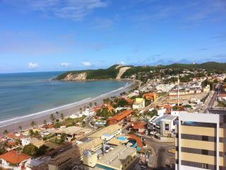 Blue Ocean, Ponta Negra
