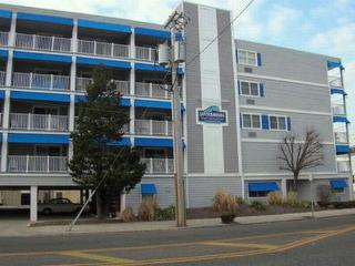 1008 Wesley Unit 306/406 126547, Ocean City