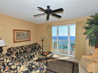 Seychelles Resort 1502, Panama City Beach