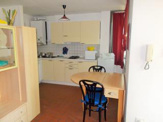 Residence Puccini appartamento 4