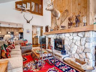 Kiva 326, Beaver Creek