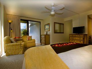 Hanalei Bay Resort 4101, Princeville