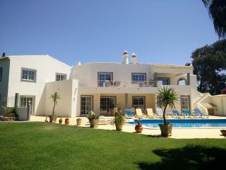 Premium Phase 1 villa, Budens
