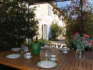 Your holidays in  Provence à St-Rémy pour 10 peopl, St-Rémy-de-Provence