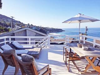 Designer compound, best views in Laguna, Laguna Beach