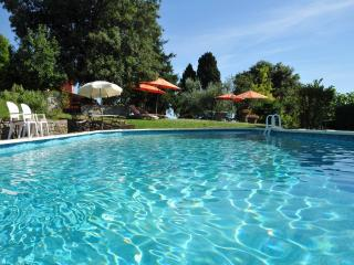 Charming villa on exclusive hill with amazing view close beaches & Cinque Terre