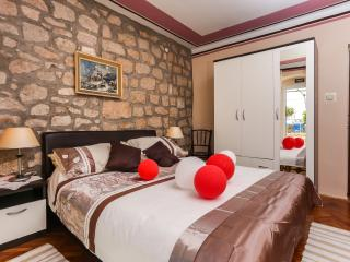 Apartments Nicol - One-Bedroom Apartment with Terrace, Dubrovnik