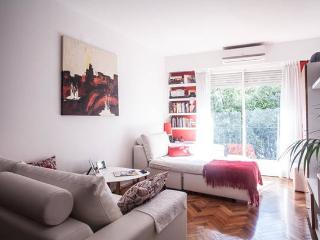 Palermo Bright and Shine Studio, Province of Buenos Aires