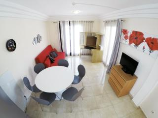 Apartment Torviscas playa 705