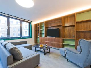 SOHO HOUSE 3 / SLEEPS 6 PEOPLE, London