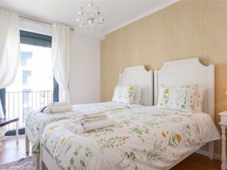 177 FLH Martim Moniz Charming apartment