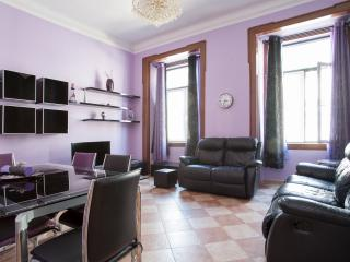 176 FLH Baixa Comfortable Apartment
