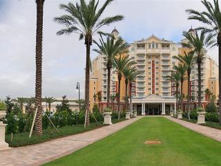 3BR Dlx Wyndham Reunion Resort, Kissimmee, Reunión