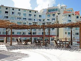 Cancun Plaza Condo Mexico, Cancún
