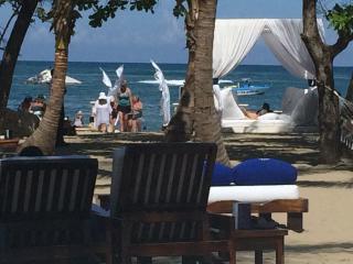 Cofressi Beach Studio