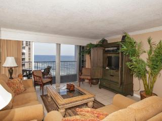 Shoreline Towers 2103 Tower II, Destin