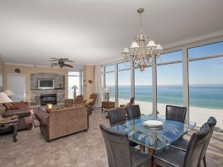 Sterling Beach Resort 501, Panama City Beach