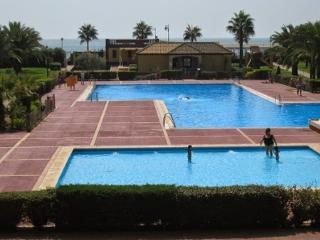 Residencial Alcaudón - FRONTAL AL MAR, Isla Canela