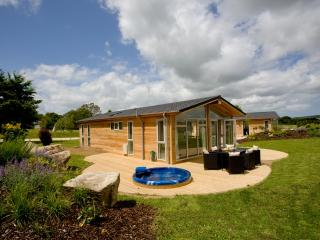 11 Horizon View  located in Liskeard, Cornwall