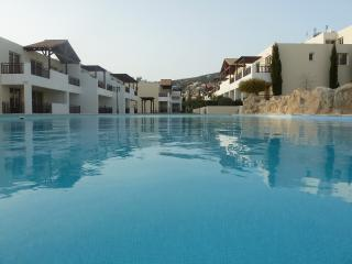 Spacious Apartment in Peyia, Coral Bay, Paphos