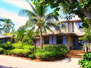 Gulf-front,ON Beach ,Prvt.'Resort' ,FamilyFriendly, Events, 20X40 Htd Pool & SPA
