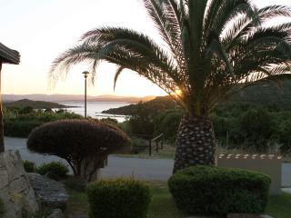 Costa Serena Bella Villa