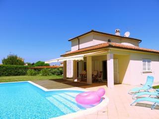 Villa Lavanda with private pool