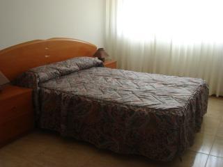 Apartamento  en San Vicente de la Barquera