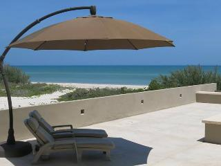 Telchac Puerto Yucatan Luxury Beach House