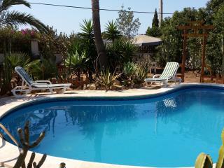 Apartamento, Ibiza (cidade)