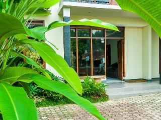 Hazelhouse Bandung