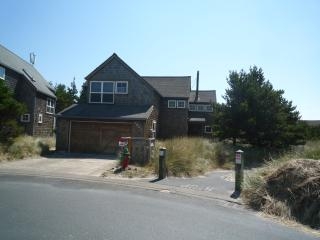 SHOREPINE BEACH HOUSE CLOSEST TO THE OCEAN / BEACH, Pacific City