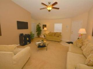 4 Bedroom 3 Bathroom Pool Home Loaded With Amenities. 356EP., Loughman