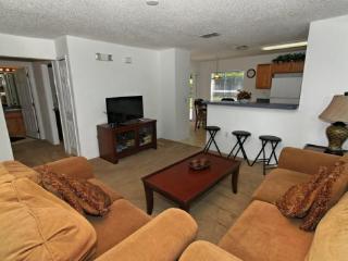 4 Bedroom Pool Home In Gated Golf Community. 1119MCD, Orlando