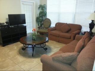 Beautiful 3 Bedroom Resort Condo. 914CP-113, Orlando