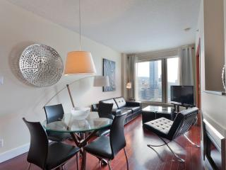 Wonderful apartment - Old Montreal