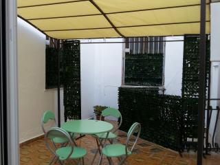 Balmes _ apartment, Lecce
