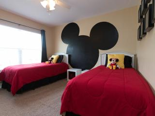 Immaculate, Minutes to Disney, Great Amenities!, Kissimmee