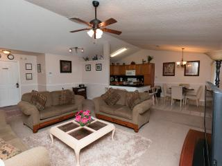 Andy's Florida Villa, Pet-Friendly Vacation Rental